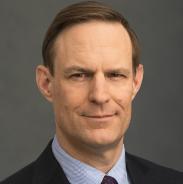 CREA's Chief Economist, Gregory Klump, retires after 28 years